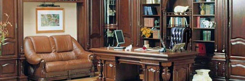 Библиотека мебельный ювелир.
