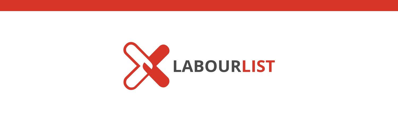 """""""Qu'ils s'en aillent tous!"""" @JamesMcKevitt22 on what Corbynism could learn from Frances Jean-Luc Mélenchon: bit.ly/31OpDrV"""