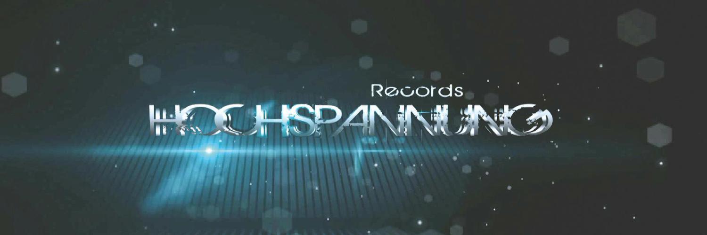 Hochspannung Records - SoundCloud
