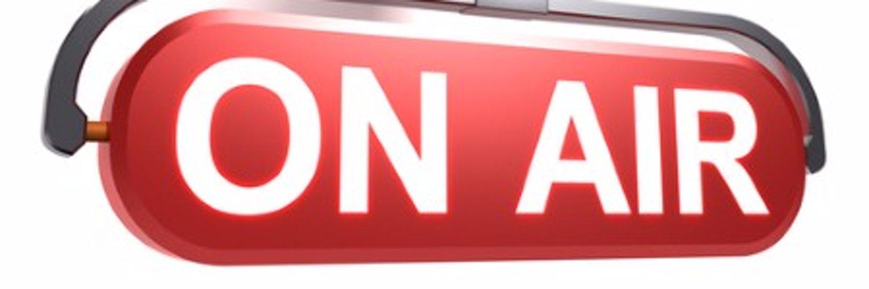 Frick committee (Marty Brennaman, Bob Costas, Jaime Jarrín, Tony Kubek, Tim McCarver, Denny Matthews, Jon Miller, Eric Nadel, Vin Scully, Bob Uecker and Dave Van Horne, David J. Halberstam, Barry Horn, Ted Patterson, Curt Smith) votes Ken Harrelson into the Baseball Hall of Fame