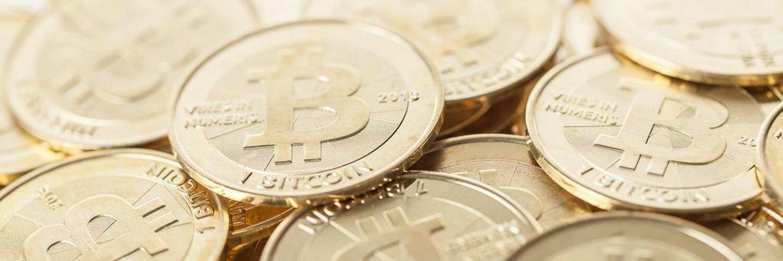 Bundesverband Bitcoin
