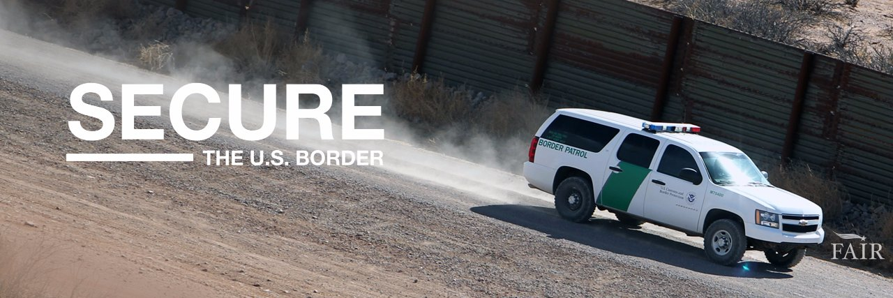 New York makes it felony for officials to share illegal immigrant driver data with ICE fxn.ws/2LZrRif via @FoxNews @AdamShawNY