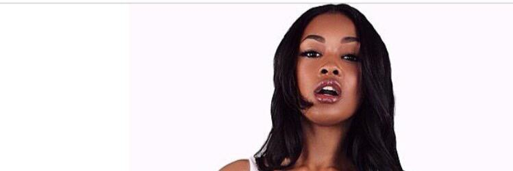 Miracle Watts