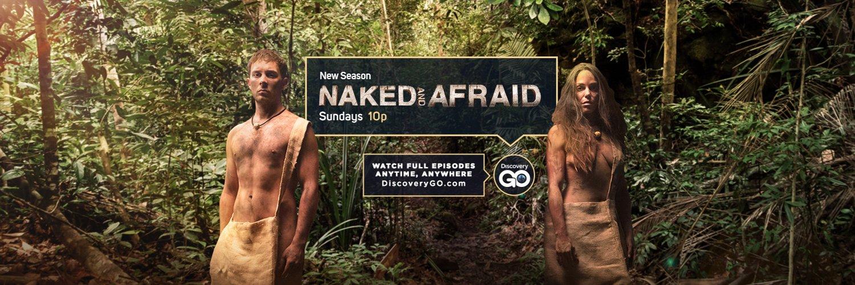 Naked and afraid xl season 5-1754