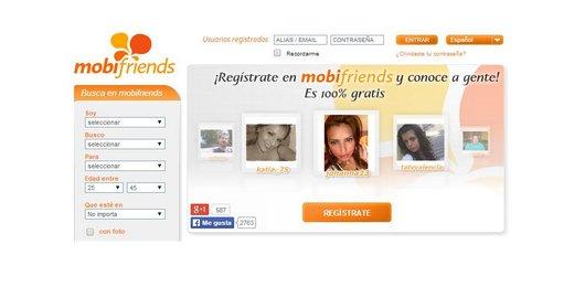 @mobifriends