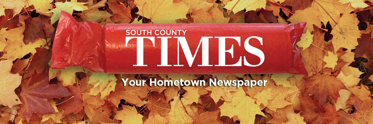 Community Newspaper providing news, local events and hometown human interest profiles in the St. Louis, MO area