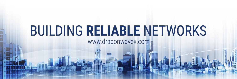 DragonWave Inc.