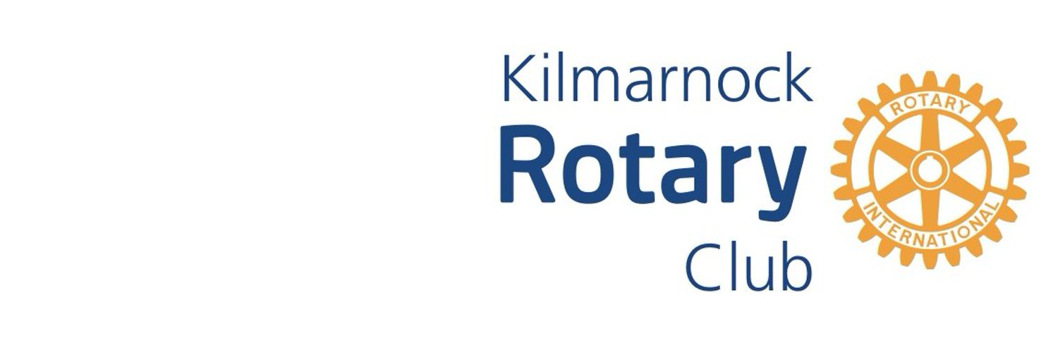 Member Club of Rotary International .....We're for Communities