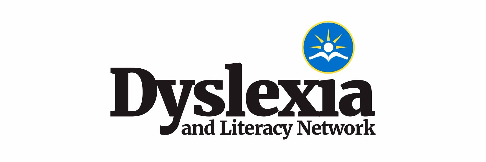 Wow!!! Even more proof that education majors know little to nothing about Dyslexia... twitter.com/elizsn/status/…