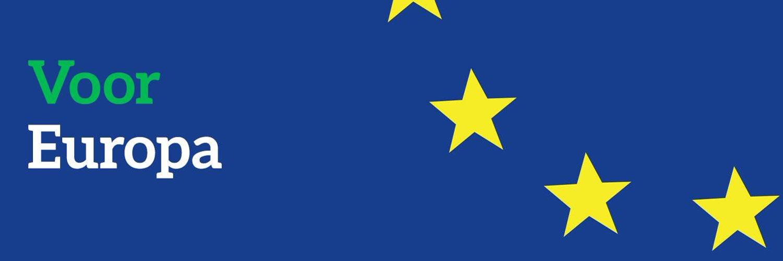 Sophia Sophia in 't VELD Eurodeputata del Parlamento Europeo