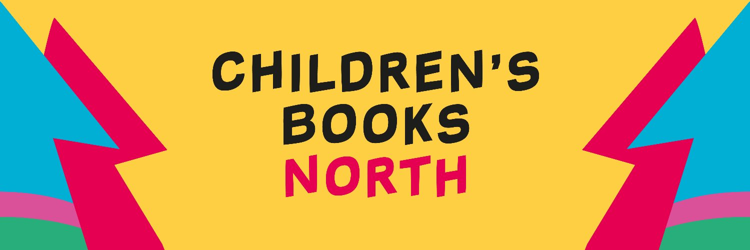 Freelance children's editor, Golden Egg North programme leader (@GEA_North), @TheGEAcademy mentor & co-founder of #ChildrensBooksNorth