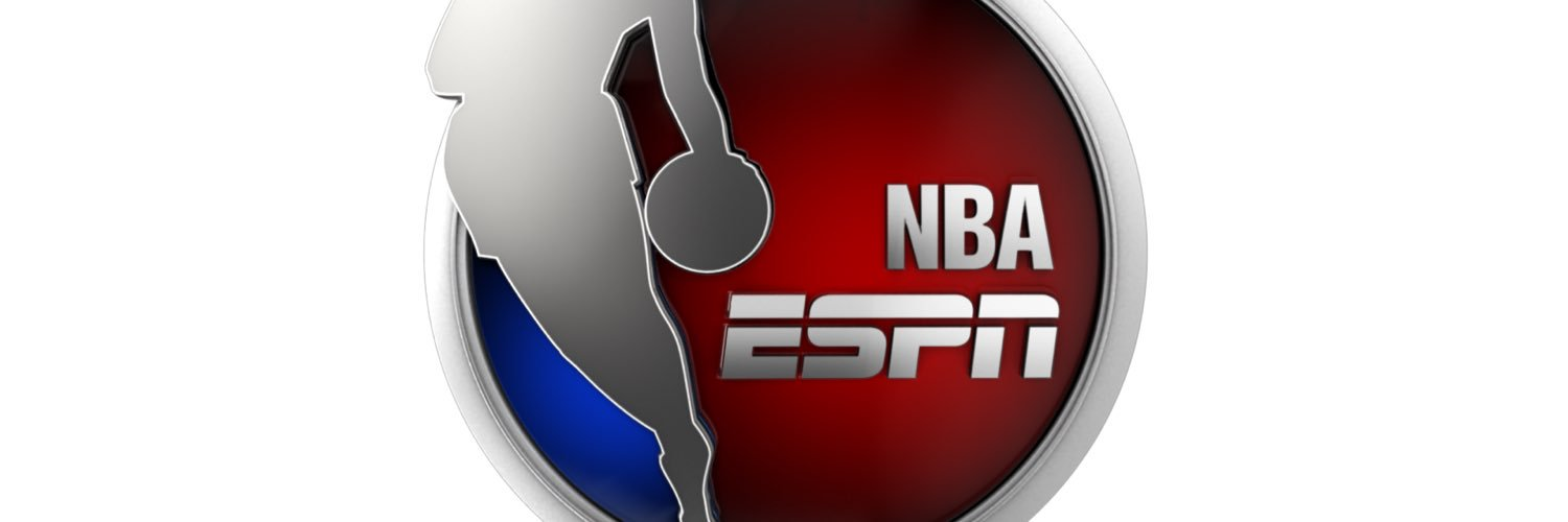 NBA for ESPN; 2x NY Times best-selling author