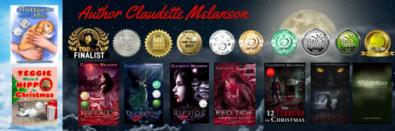 Award-Winning #Horror #Romance #Mystery #Vampire #Author 🇨🇦❤️Rollercoasters🎢NOLA📿Paranormal💀Coffeeholic☕️BunMom🐇 #Books #reader ♋️🚫porn or DM #RESIST🌊❄