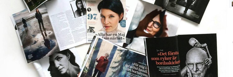 Kulla-Gullapriset till Jakob Wegelius - Svenska barnboksinstitutet mynewsdesk.com/se/svenska-bar…