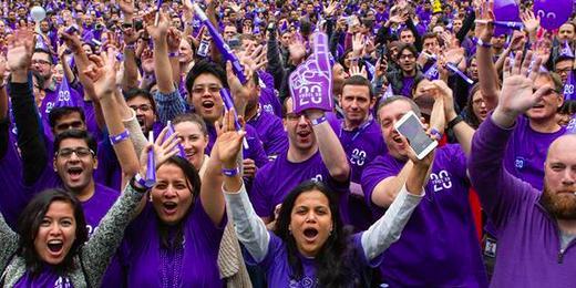 @Yahoo