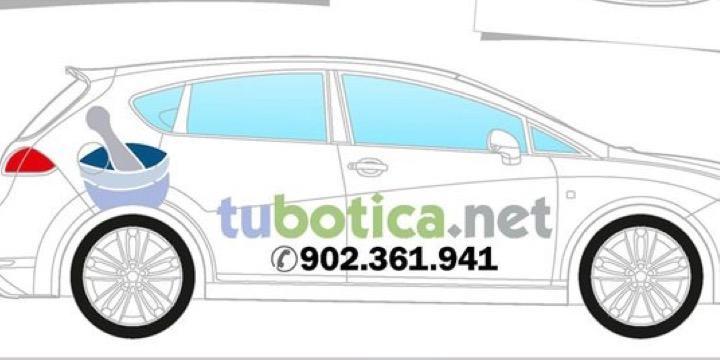 Tubotica.es