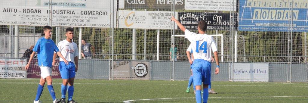 Un Messi de campeonato espndeportes.espn.com/futbol/champio… @ESPNDeportes