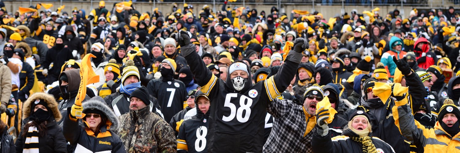 PIT Steelers