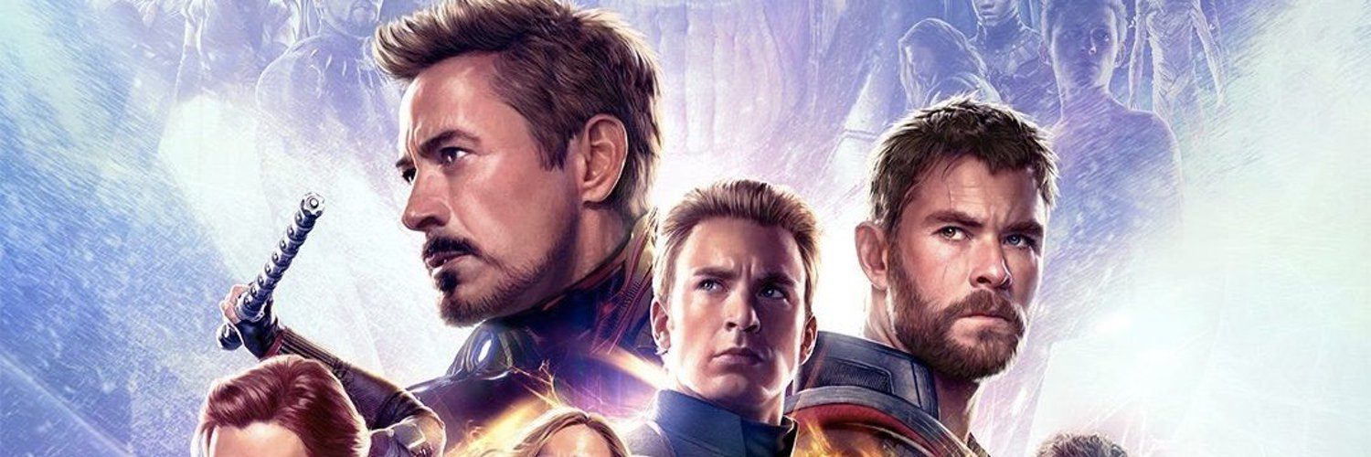 Everything related to the Marvel Cinematic Universe.