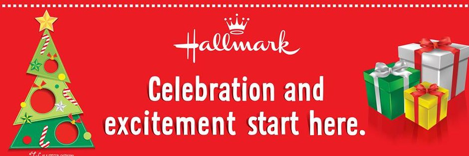 Hallmark Philippines