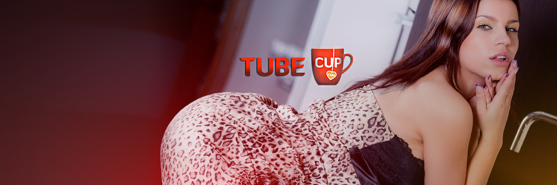 Cup tube com