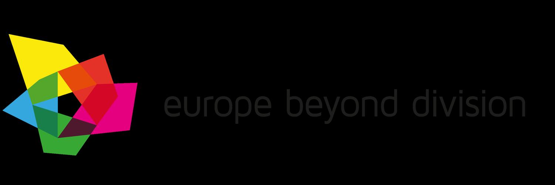 europe beyond division Bremen