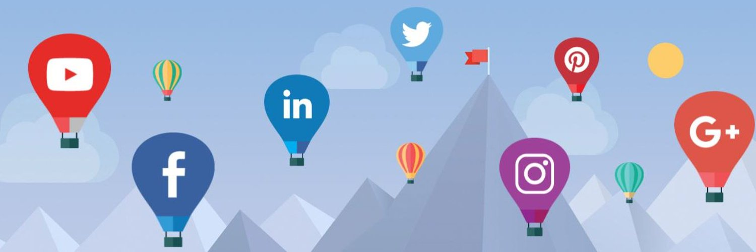 📲💻📊📈 #SocialMedia #Marketing that concentrates on generating #leads for your business via our unique software bit.ly/1JMP9fY 🔥 #ATSocialMedia 4 a RT
