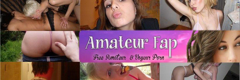 amateurfap