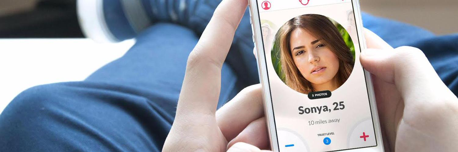 Love Lab® is a convenient and trustworthy way of vetting people you meet online or in person.