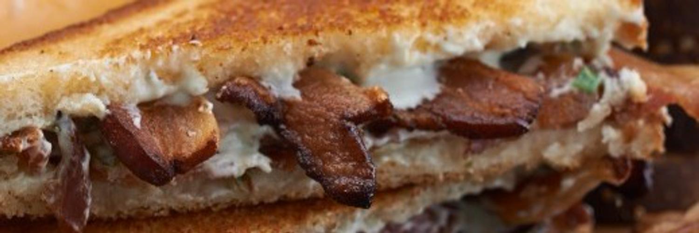 Food Truck Profile: Ms. Cheezious - Mobile Cuisine