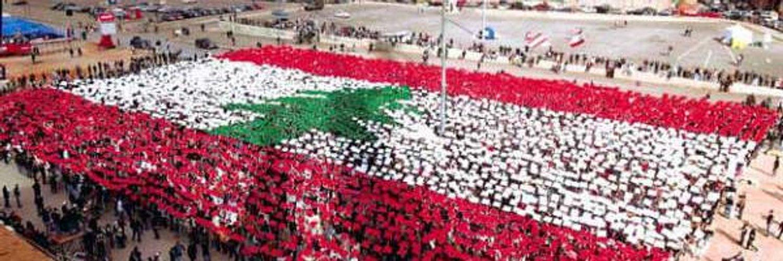 @ali54825395 أنا ضد ّ تدخّل ايران وحلفائها والسعودية والامارات وغيرها في اليمن...يمكن للشعب اليمني أن يتدبّر أمره.