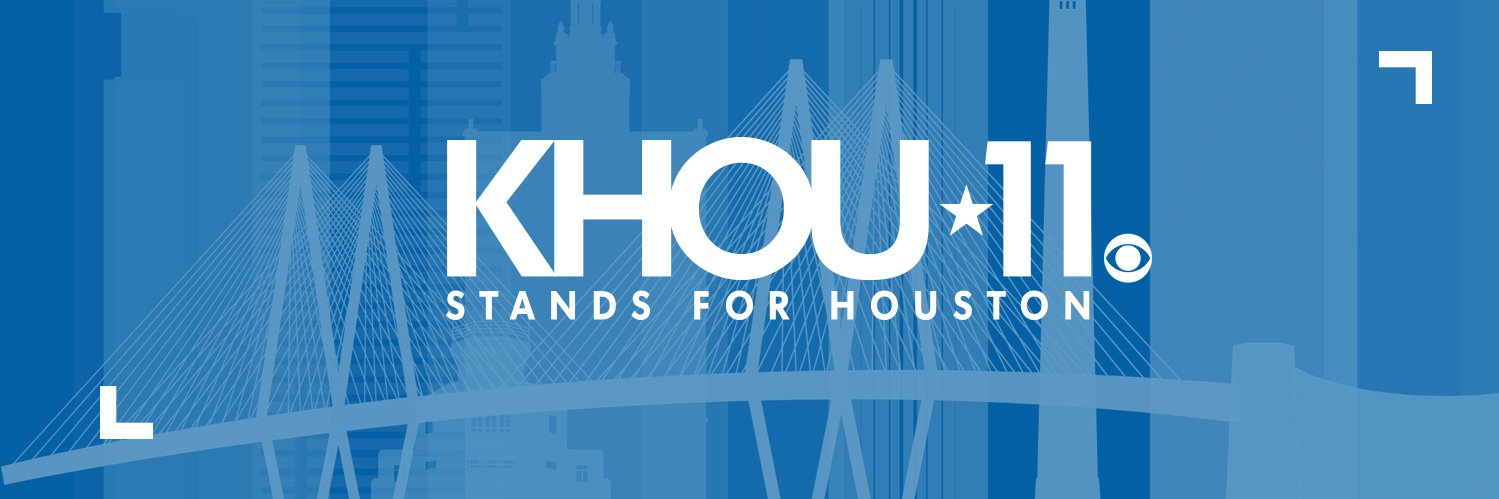 As COVID-19 continues to impact businesses globally and here at home, the Greater Houston Partnership has launched… https://t.co/miJs77lb5c