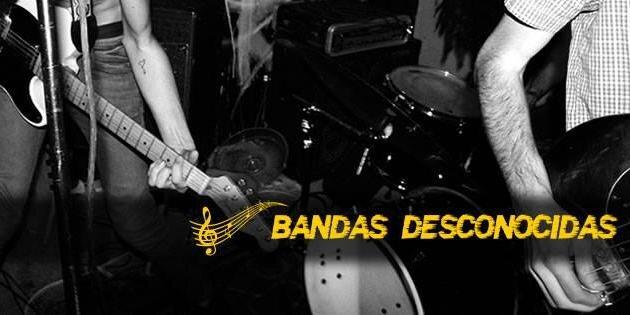 #EscuchaEstaCanción @Desensitised_UK es un trío de Nottingham, Inglaterra, y tiene influencias en el #rocknroll, e… https://t.co/l8fWDueGr0