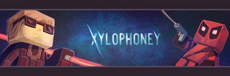 Xylophoney (@XylophoneyGames) | Twitter