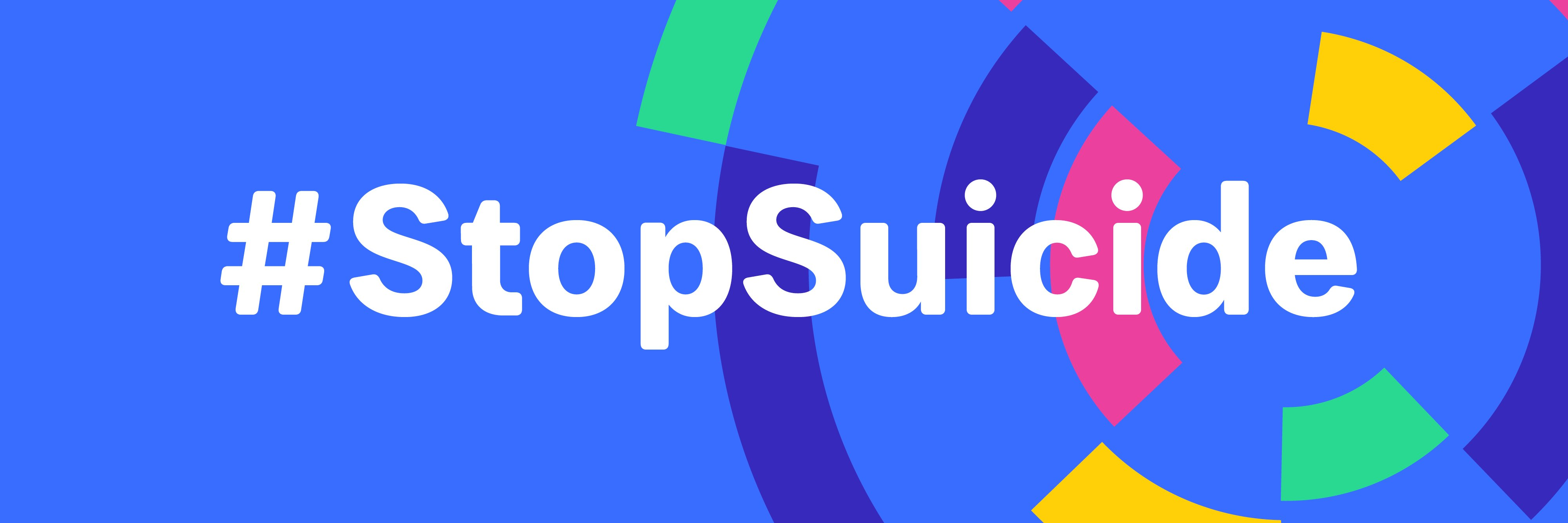 It's okay to ask for help. These resources are always here for you and your friends: 💙 @800273TALK 💙… https://t.co/qt3RL49OGc