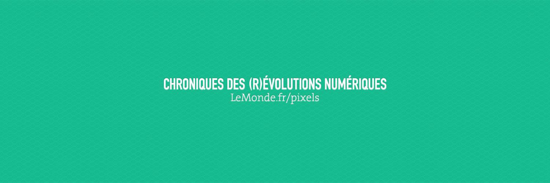 """Pixels on Twitter: """"[Le Monde.fr] Google veut développer le wi-fi dans les pays émergents http://t.co/5LPcQXwO6t"""""""