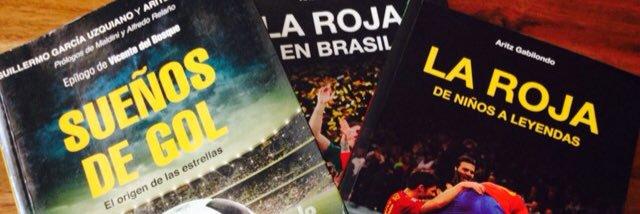 Hay un señor revisando el Leganés-Real Sociedad por la tele que ha decidido que esto no es penalti. #LigaSantander https://t.co/Mfv0CxX2RS