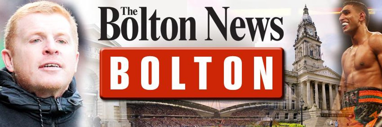 bolton news - photo #9
