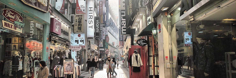 Posting random stuff, mostly on Hallyu, the Korean Wave ☀️ Kpop ☀️ Kdrama ☀️ 한글 ☀️ 한자 ☀️ K-Fashion ☀️ K Culture 🇰🇷🇰🇵 Pronouns: vi/vim