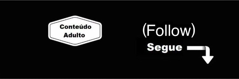 ivete montello(15k)🍆👙 (@ivetemontello) on Twitter banner 2010-10-05 15:36:10