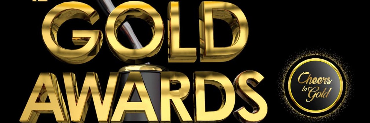 Founder & Owner Gold Awards & White Leaf Ent, Actor,Director, Producer. Retweets are not endorsements, trollers will be blocked 👍👍