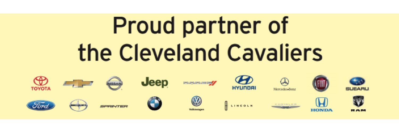 Ganley Chevrolet Aurora Ohio Upcomingcarshq Com