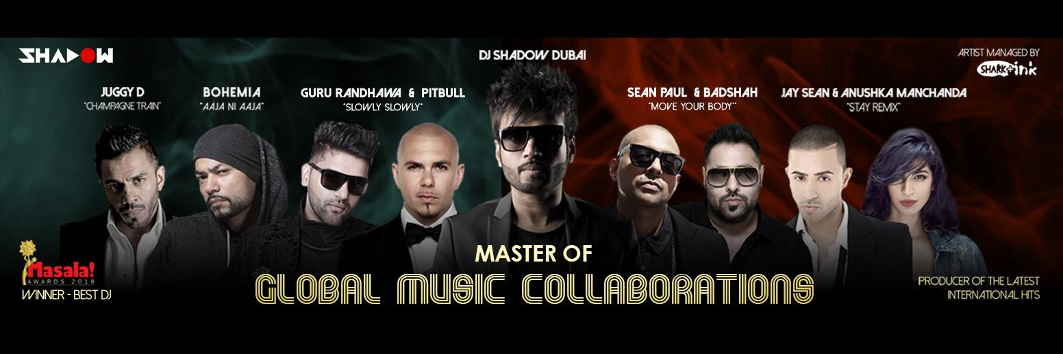 50 million views and counting. #SlowlySlowly with @GuruOfficial & @pitbull is climbing the charts very fast. Do mak… https://t.co/RiX735W9lm