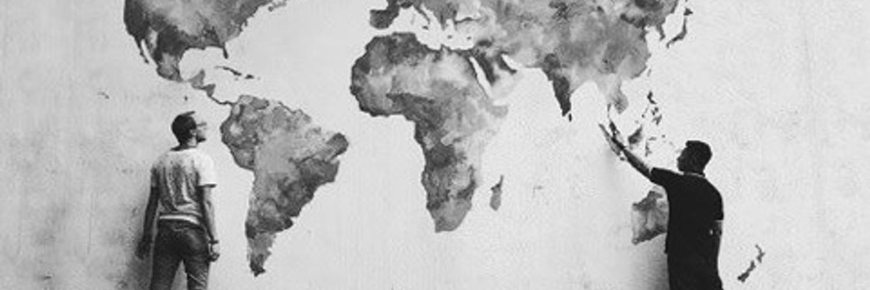 afropunk poet laureate | filmmaker| 26 books | 677 poems | @PsychoNeuroFilm #vss365