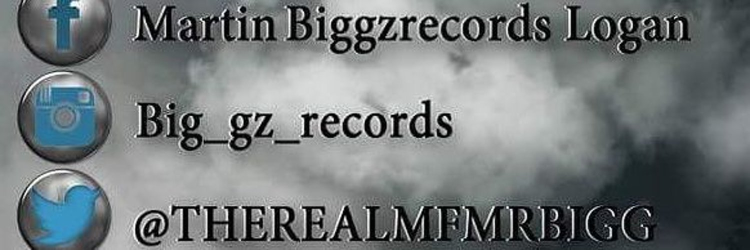 """BIG GZ RECORDS 337 on Twitter: """"""""I thank God fa all my #BLESSINGS AS I LEARN LESSONS NO MORE STRESSIN I C HATERS TESTN ME IM FOCUSED MY FAMILY MY INVESTMENT"""" BIG GZ RECORDS"""""""