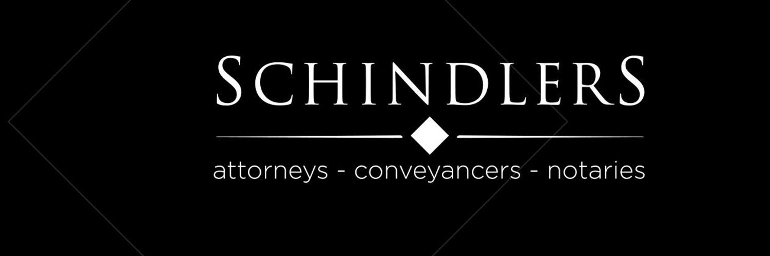 attorneys notaries and conveyancers in port elizabeth - HD 2844×1319