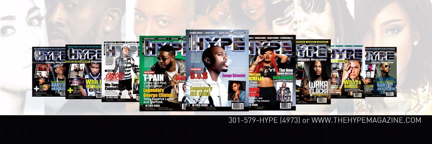 Joe Moses ft. Wiz Khalifa - Bag thehypemagazine.com/videogallery/j… via @thehypemagazine @JOEMOSESAOB