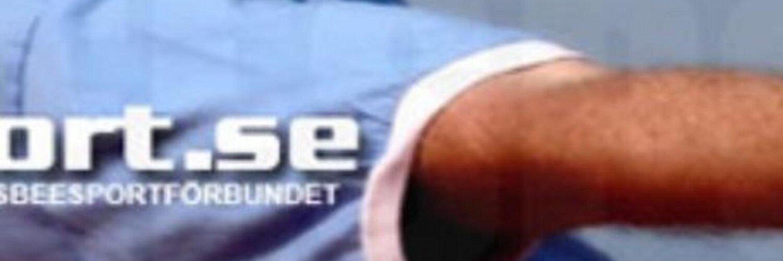 """Svensk Frisbeesport on Twitter: """"Sista passet för dagen på konferens #Idrottslyft http://t.co/0wa13298ck"""""""