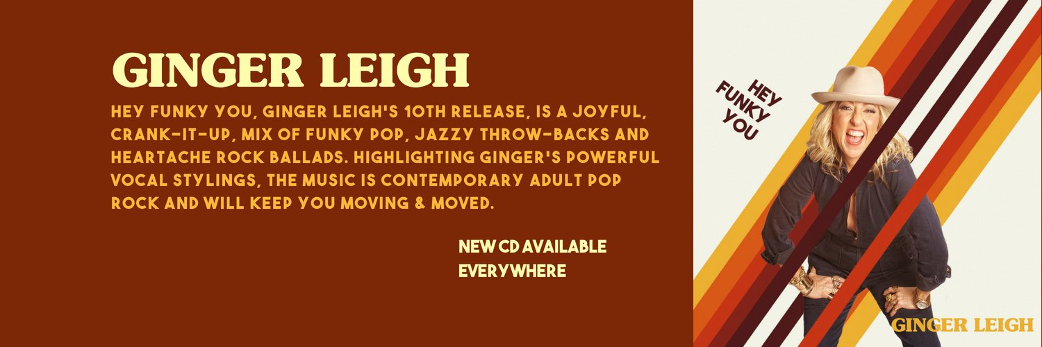 Visit gleigh.com to check out my music. 10th album out now! open.spotify.com/album/15smJKbO…