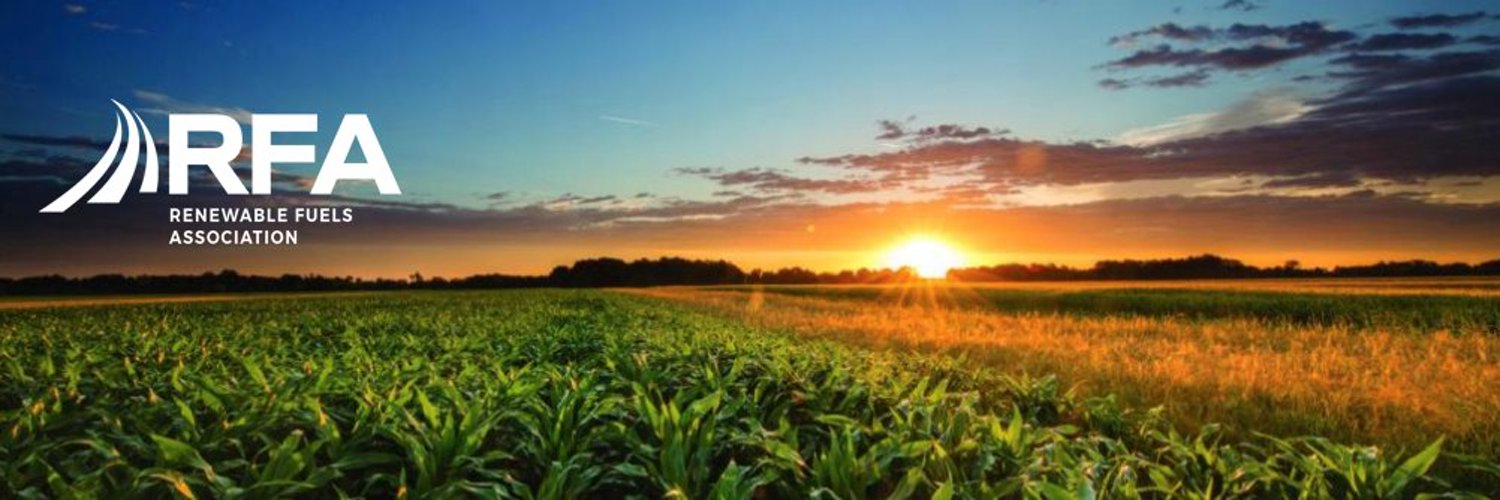 We are the leading trade association for America's ethanol industry, working to drive expanded global demand for American-made renewable fuels and bio-products.